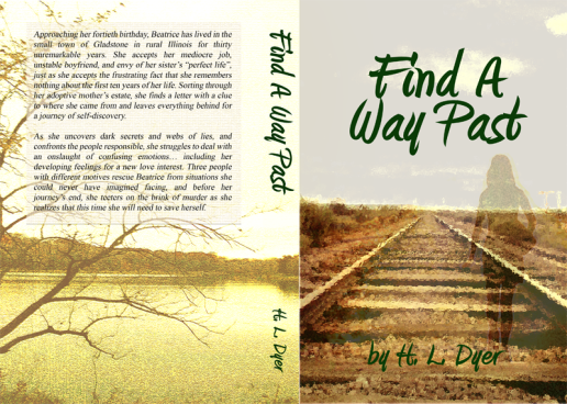 find-a-way-past-full-cover-blog.png